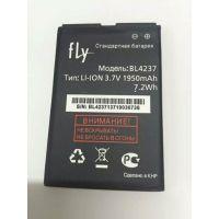工厂 批发FLY BL4237电池 好品质 国外 外贸 FLY锂电