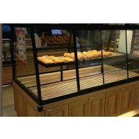 钟岛面包展示柜厂家,面包展示柜厂家,人和展柜(在线咨询)