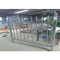 锌钢护栏_锌钢护栏生产商_浩展丝网(多图)