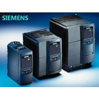 西门子变频器代理商 图片 价格 说明