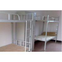 银川员工双层床|双层床|宁夏宁达双层床