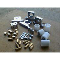 机械加工、昊鑫机加工、铝机械加工