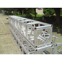 铝合金桁架 灯光架子 舞台桁架 太空架 龙门架 TURSS架子