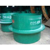 刚性防水套管高质量生产_北辰刚性防水套管_云海管件