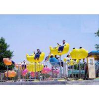 铭扬游乐设备厂生产音乐喷泉游乐儿童设施YYPQ诚信供应欢迎订购