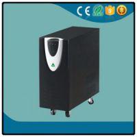 西藏GMT-UPS系列工频逆变电源销售厂家