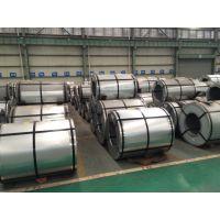 上海地区供应现货取向硅钢片