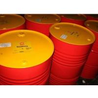 壳牌佳力雅40 Shell Gadinia 40中速船舶柴油发动机润滑油