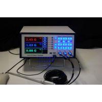 美国贝尔F.W.BELL公司 8030高斯计/特斯拉计 数字式霍尔效应磁强计
