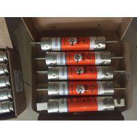 A6D80R A6D30R Ferraz Shawmut熔断器