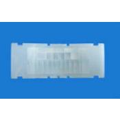 供应红外人体感应开关用红外透镜7707-1B