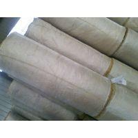 河北九纵厂家科学生产岩棉管 市场检验绿色节能