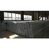 PVC塑料异型材,门窗加工,宇龙品牌,厂家直供,河南许昌郑州开封洛阳漯河周口平顶山等