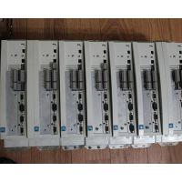 9200伦茨变频器维修、宁河伦茨变频器维修、伦茨变频器维修