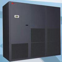 北京精密空调专卖正品价格大金6KW-140KW全国免运费负责安装
