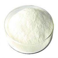 天然食品级 琼脂粉生产厂家 增稠凝胶型食品级琼脂粉价格