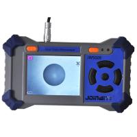 JW5009 端面检测仪 JW5009价格