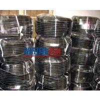 佛山包塑金属软管、汕头软管接头——西钢蛇皮管厂