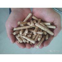 辽宁颗粒厂 生物质燃料 生物质锅炉燃烧