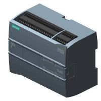 6ES7212-1AE40-0XB0 S7-1200西门子CPU 1212C模块