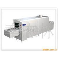 供应多功能商用洗碟机(图)