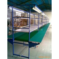 供应专业出售 TTLP-2双皮带生产线