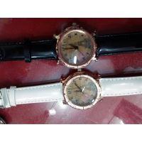 流行时尚手表 复古欧风手表 铁塔玫瑰花表面 精品店热销产品