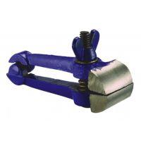 雅赛崎-五金-工具-夹持类工具-钳子-手虎钳