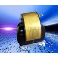 可生产定制电抗器 铁心变压器 电源变压器 CD型变压器/电感