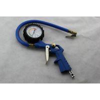 汽车工具 气动胎压枪 轮胎气压表 充气枪 放气枪