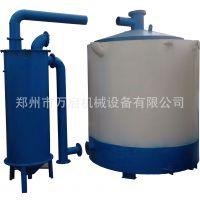炭化炉设备厂家现货供应多功能环保无烟木屑炭化炉 木材炭化炉