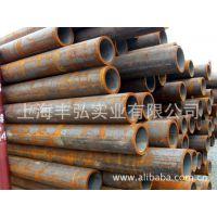 供应Y15钢管  20#方管 30#钢管 12l14管材 27simn厚壁管
