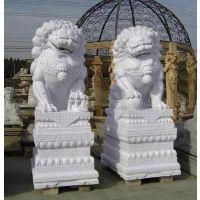 2.2米的石狮子,2.5米的石狮子,2.8米的石狮子