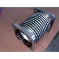 专业生产轴向内压式波纹补偿器,金属波纹管膨胀节,价格低