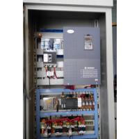 西安泉尔智能数字低频巡检控制柜哪里有生产厂家