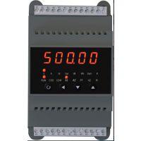 北京虹润供应商NHR-D13系列单相LED显示智能电量变送器