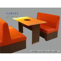 火锅家具,咖啡厅沙发,咖啡厅家具定制