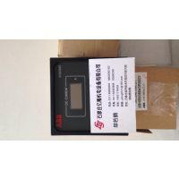 热卖3BHB003154R0101 励磁