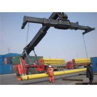 q235b螺旋焊管,乾亿管业(图),螺旋焊管制造