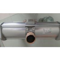 VBA1111-02日本SMC增压阀特价销售
