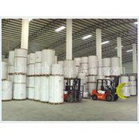 平均厚度250微米300克重PP合成纸单双面均可印刷