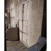 大兴区专业墙体切割楼板开洞承重墙开门加固