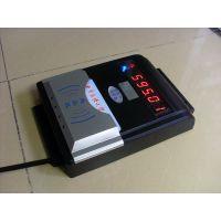 电动车IC卡充电器 IC卡刷卡机︱IC卡水控刷卡机︱IC卡刷卡控水机