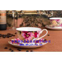 咖啡杯 景德镇瓷器 景德镇陶瓷 花瓶 陶瓷工艺品 陶瓷凳子786