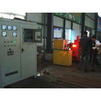 工业炉生产厂家 供应 感应加热、透热设备