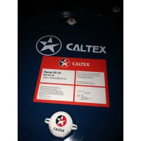 深圳总经销【加德士Caltex Texando FO特级高温润滑脂 】