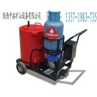 供应 GL-45环氧树脂灌封机 路面灌缝机 灌缝机批发价格
