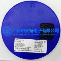长电D882 封装SOT89晶体管NPN