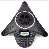 标准型 360收音/USB视频会议全向麦克风/会议电话