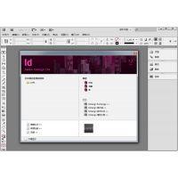 adobe photoshop cs6图文处理软件正版提供商